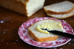 Easy White Bread: How to Make the Perfect Loaf