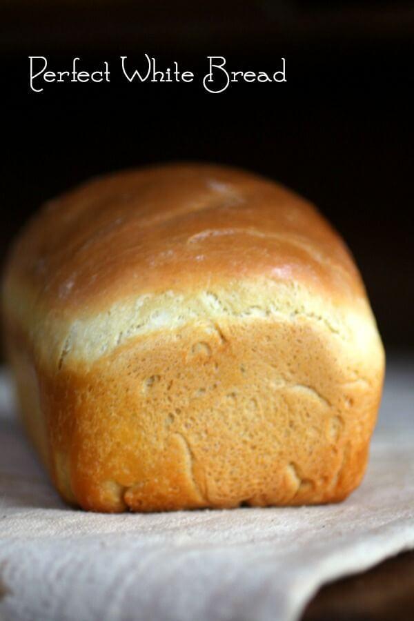 how to make zeke bread