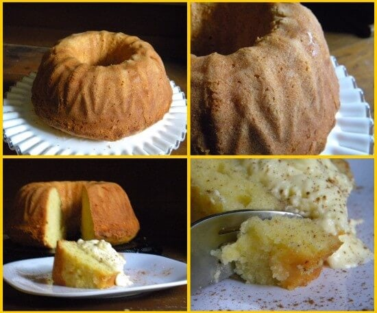 sweet-corn-pound-cake-3