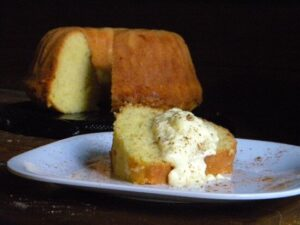 sweet corn pound cake from restlesschipolte.com