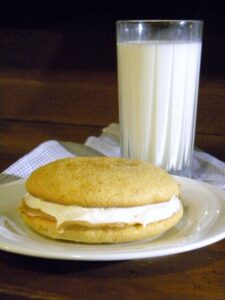 peanut-butter-whoopie-pie-8
