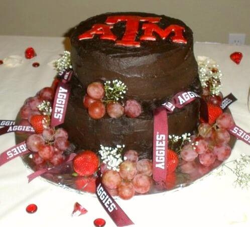 grooms-cake-2