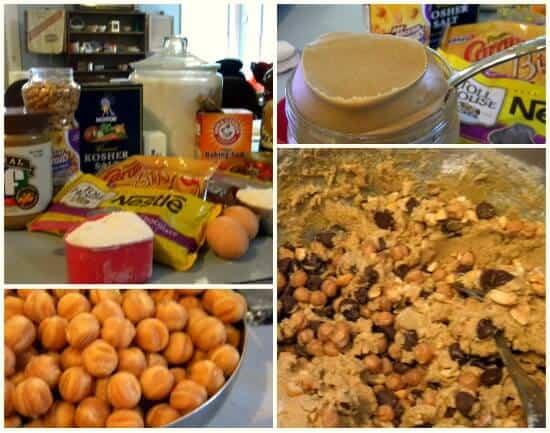ingredients-payday-cookies