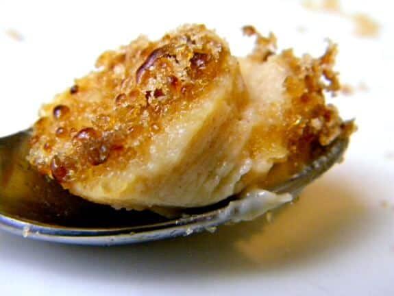 peanut-butter-pots-de-creme