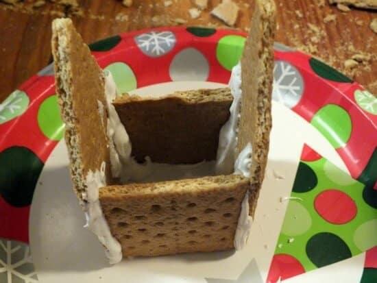 graham-cracker-houses-7