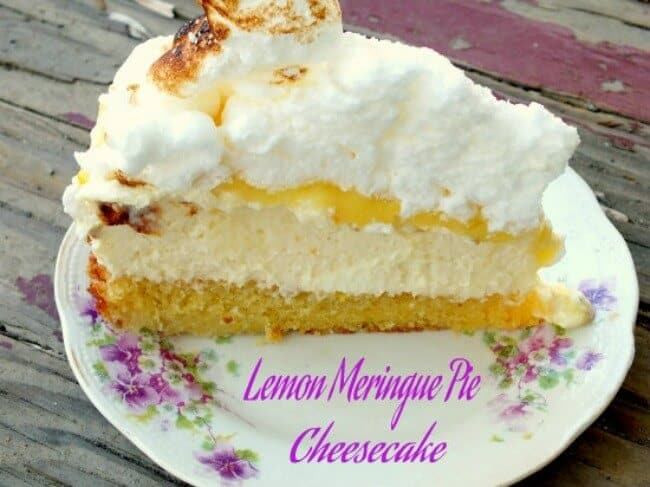 lemon-cheesecake-1-2