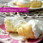 copycagt twinkies cupcakes