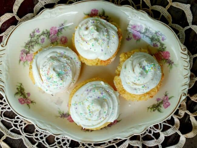 best copycat twinkies cupcakes