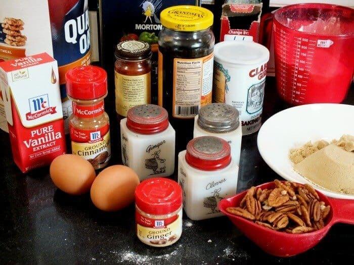 biscotti ingredients|restlesschipotle.com