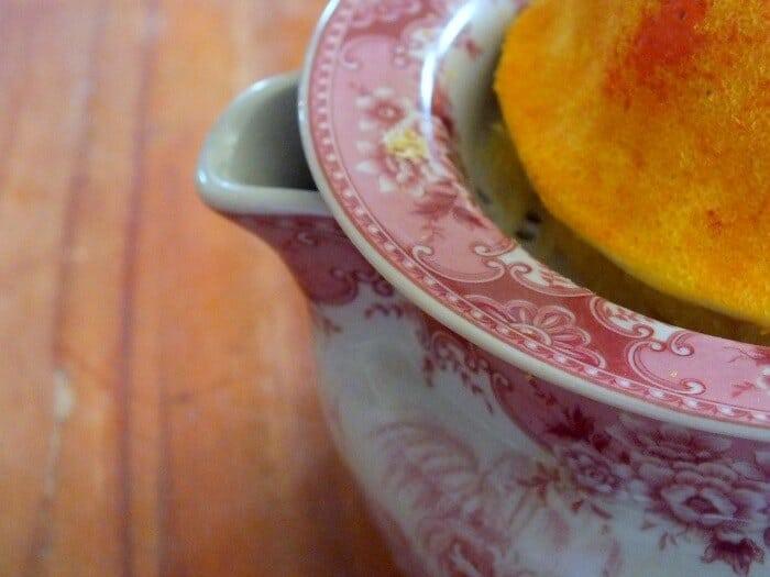 orange reamer
