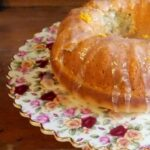 Meyer lemon bundt cake is easy|restlesschipotle.com