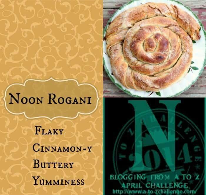 noon rogani cinnamon bread|restlesschipotle.com