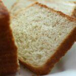 pain de mie has a delicate flavor and soft crust|restlesschipotle.com