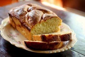 quick brioche recipe for buttery rich brioche|restlesschipotle.coom