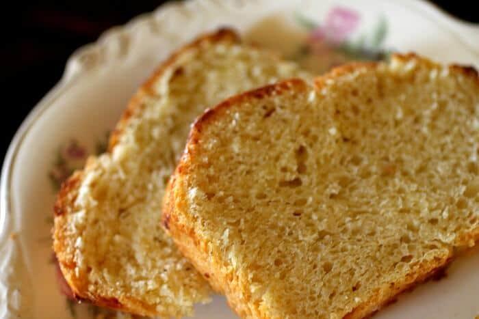 quick brioche recipe slice brioche|restlesschipotle.com