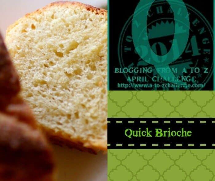 quick brioche recipe|restlesschipotle.com