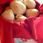 quick dinner rolls you can make in 30 minutes