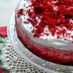 red velvet cheesecake gfac