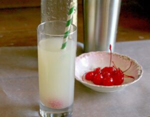 classic tom collins cocktail is a refreshing drink that is simple to make. Restlesschipotle.com