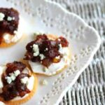 onion bacon jam feat
