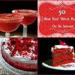 best red velvet recipes feat