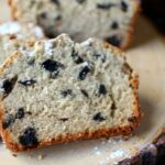 This is the best ever! Easy banana bread with Oreo cookies in each bite. From RestlessChipotle.com