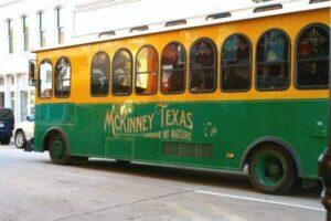 McKinney Restaurants: Go. Eat. Repeat.