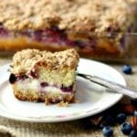 blueberry cream cheese coffeecake recipe sq
