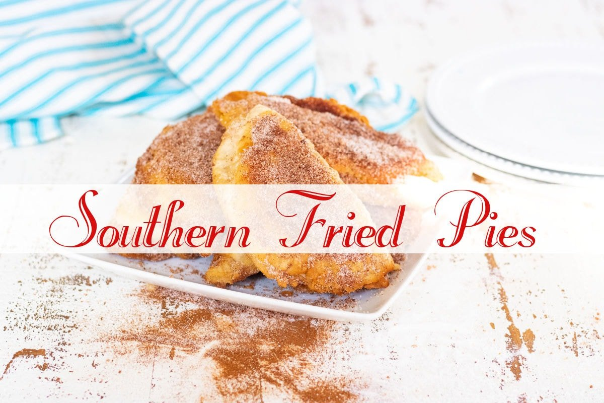 Clickable image link for the fried pie video on YouTube.
