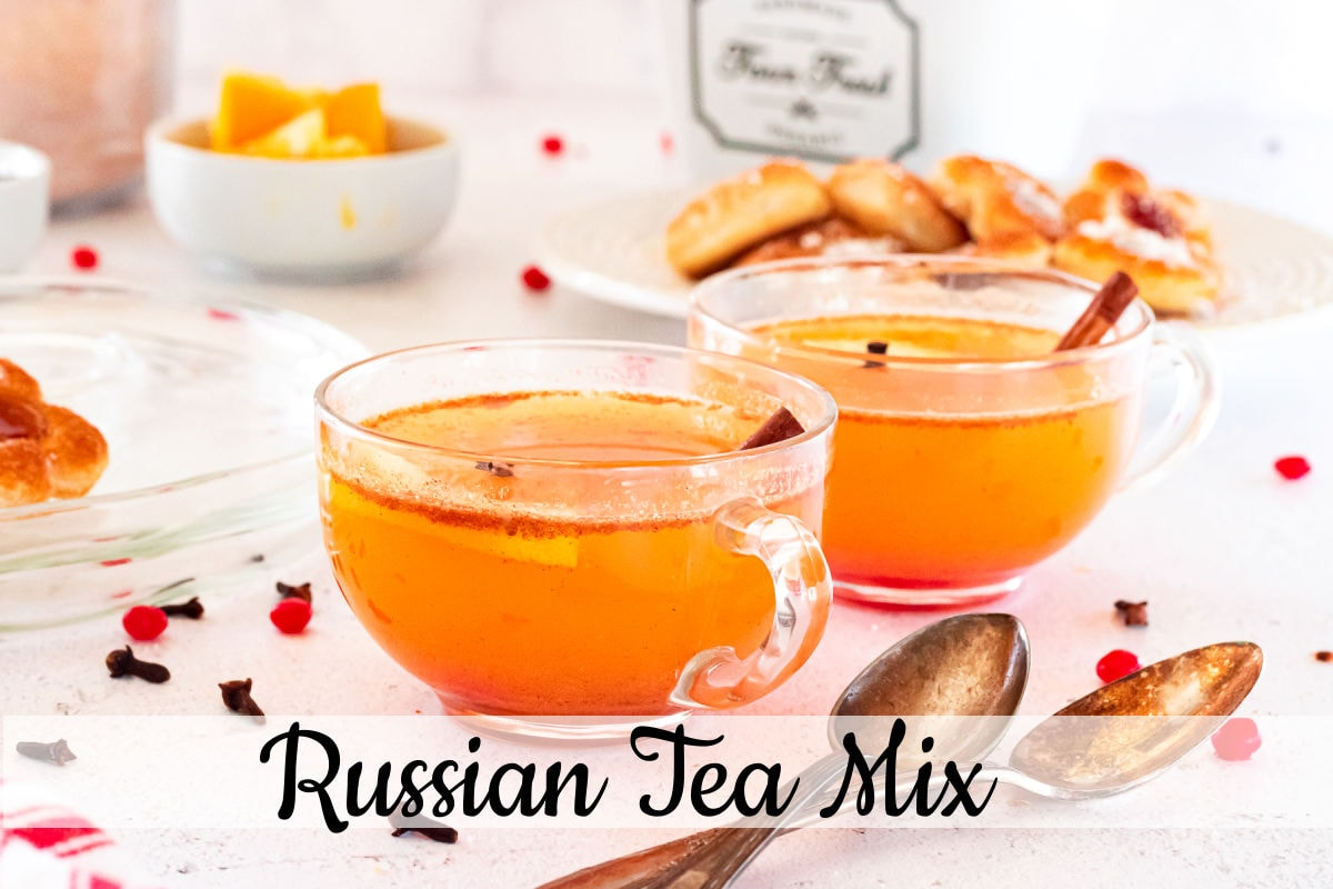 Cover of the Russian Tea video. Clickable image goes to YouTube.