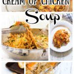 A collage of images from the recipes in this post. Title text overlay for pinning to Pinterest.